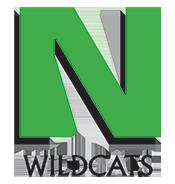 NMHS-logo-1